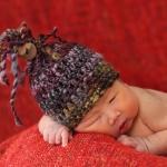 newborn photo-36