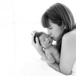 newborn photo-55