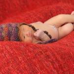 newborn photo-56
