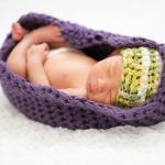newborn photo-38