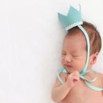 newborn photo-15