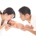 newborn photo-19