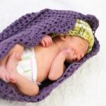 newborn photo-39