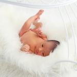 newborn photo-9