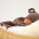 newborn photo-23