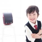 入園・入学|フォトギャラリー