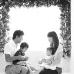 家族写真|ギャラリー