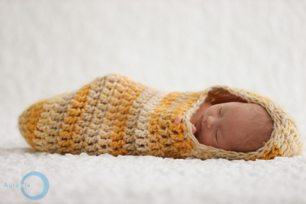 新生児 ニューボーフォト-1