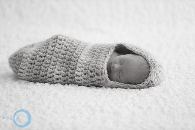 新生児 ニューボーフォト-2