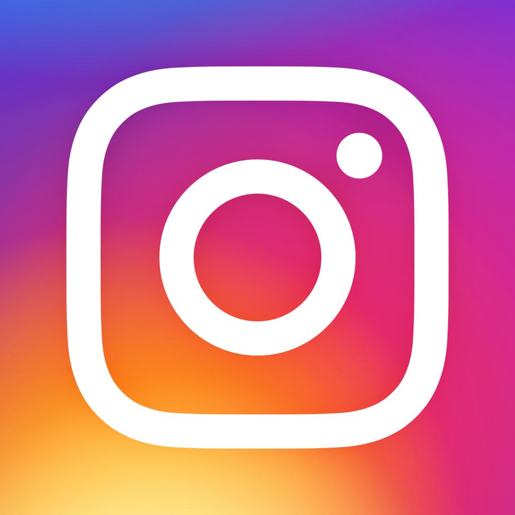 Instagram Photo Studio Aureole